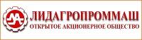 ЛАПМ_200