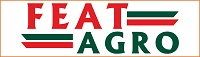 Лого_FEAT AGRO_200