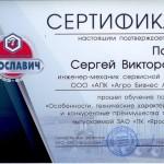 Попов_Ярославич_600