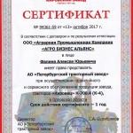 Фалин_ПТЗ_10.17_600