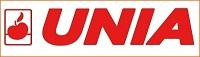 UNIA_200