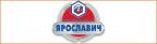 Ярославич_Б