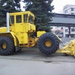 k-703ma-dm15_4