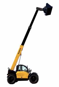 htl 3510