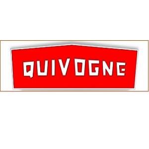 quivonge_300