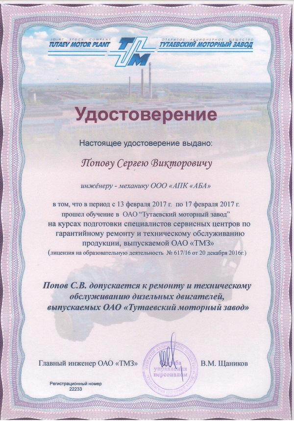 Попов_ТМЗ_600