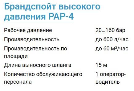 РАР-4_ТХ_600