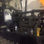 двигатель ммз (под капотом)-1