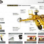 Disc-O-Mulch Gold_1