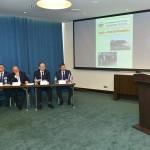 Экспертное выступление ОАО «Татагрохим» по вопросу известкования кислых почв