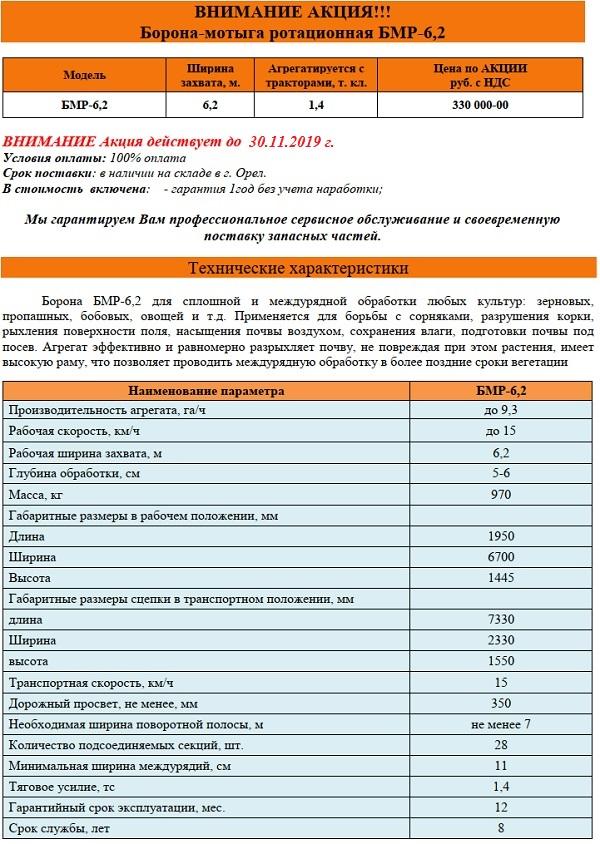 БМР-6,2_ТХ