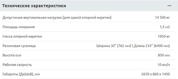 ГХ2-1840_ТХ